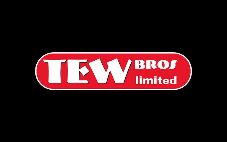Tew Bros