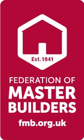 federation of master builders 0 v7o281