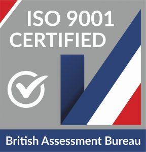 NON ISO 9001